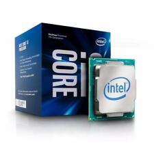Intel Core i3-7100 7th Gen Core 3.90 GHz Desktop Processor BX80677I37100