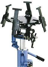OTC TOOLS & EQUIPMENT 223196 - Transmission Jack Adapter Kit
