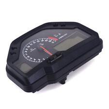 Instrument Gauges Cluster Speedometer Tachometer For HONDA CBR600RR 2003-2006