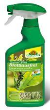 Neudorff  Blattlausfrei Neudosan AF Neu 500 ml Sprühmittel