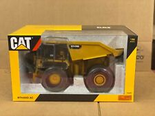 1/50 Sale Caterpillar MT4400D AC Off Highway Truck