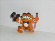 """Garfield als Entertainer (2) """"Nimm's leicht nimm mich"""""""