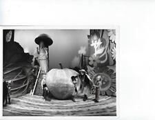 """""""The Plotters Of Cabbage Patch Corner"""" Vintage Theatre Still"""