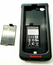 Honeywell Sl22-022201-K Mobility Captuvo Sl22 for Apple iPod Touch 5/6 (no Msr)