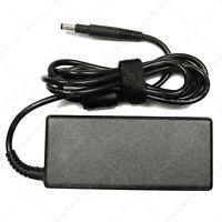 Cargador para HP PAVILION TouchSmart 14-B137CA SLEEKBOOK 19,5V 3,33A