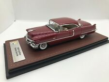 1956 Cadillac Sedan deVille 1/43 GLM resin n Neo Brooklin Chantilly Ltd 99