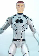 REED RICHARDS FUTURE FOUNDATION Fantastic Four Marvel Universe Figure Collection