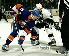 John Tavares New York Islanders Photo 8x10 Picture Face