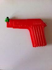 G)Gadget du Pif n°903: Pistolet à eau rouge