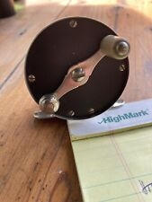New ListingRare 4- Brothers Vintage Delite Fly Fishing Reel