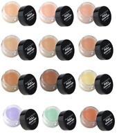 NYX Concealer Jar- Above & Beyond - Full Coverage *Pick Your Color*