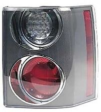 LAND ROVER RANGE 06-09 TAIL LAMP REAR LIGHT RIGHT RH XFB500282LPO GENUINE NEW