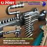 Machine Gun keychain M249 Keychain PUBG M249 SAW Machine Gun Keyring Machinegu