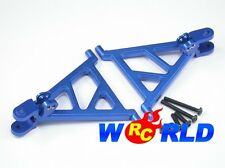 ALLOY FRONT LOWER SUSPENSION ARM B TAMIYA 1/10 GRASSHOPPER HORNET A-ARM