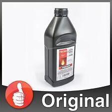FERODO Bremsflüssigkeit SL DOT 4 1 Liter