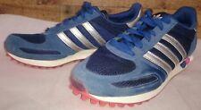 Adidas L.A.Trainer Women's Shoes Size 6