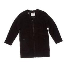 Normalgröße s.Oliver Damenjacken & -mäntel aus Wollmischung