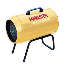 Fanmaster Industrial LPG Fan Heater 20KW - IGH2-20