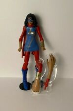 Marvel Legends Ms Marvel Gamerverse (Abomination BAF) Loose/NO BAF