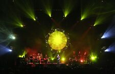 THE AUSTRALIAN PINK FLOYD SHOW - ECLIPSED BY THE MOON-LIVE ...2 BLU-RAY NEU