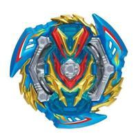 Burst Takara Tomy Gyroscope With Launcher Gift For Children Toys V H6Y4