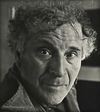 1950s Vintage MARC CHAGALL Artist By WILLY MAYWALD Original Photo Gravure Art