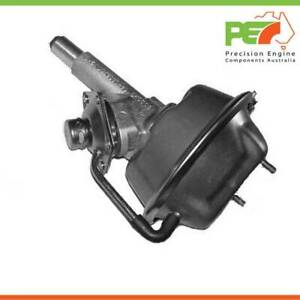 * OEM* Power Brake Booster To Fit ALFA ROMEO SPIDER . 2D Conv RWD.