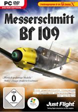 Fsx Messerschmitt Bf109