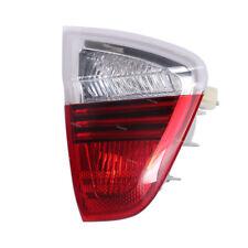 Tail Light Lamp Left Driver Side Inner For BMW E90 325i 328i 330i 63216937459
