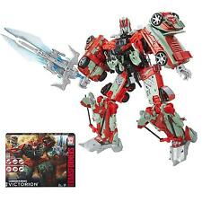 NEW Transformers Generations Combiner Wars Victorion Collection Pack Toy 6SXCzp1
