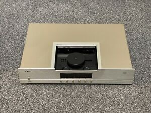 CEC C.E.C. TL51 Belt Drive CD-Transport CD-Laufwerk, Gold