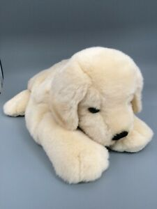 "Andrex Puppy Large Plush Toy Hot Water Bottle Cover 24"" Length Approx."