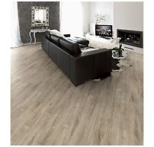 1 Piastrella campione pavimento gres porcellanato effetto legno listone Fiordo