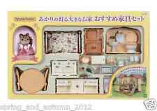 Sylvania Calico Critters Room set - Sylvanian Families by Epoch from Japan