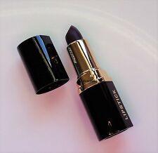 Saffron Matte Finish Lipstick Purple Deep Red Shades