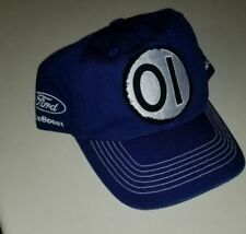 04964bd7418 Indy Racing Fan Cap