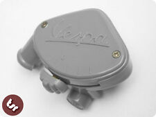 VESPA Vintage Light Switch Unit ACMA/Faro Basso/Douglas Oldtimer