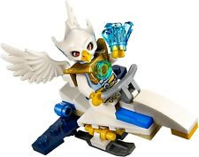 *BRAND NEW* 10 SETS Lego CHIMA Ewar's Acro Fighter 30250 *PARTY FAVOR*