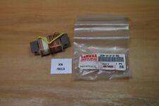 Yamaha 30W-81313-M0 Coil, Lighting Genuine NEU NOS xn9013