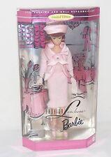 1996 Mattel Barbie Fashion Luncheon Reproduction