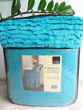 """BNF Home Decorative Throw (60"""" x 70"""") - New - Free Shipping"""