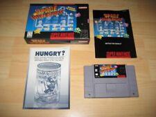 Videogiochi per Nintendo SNES Donkey Kong