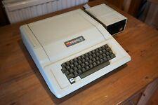 Early Apple II Plus - SN:1558 / Rev 4 / Datanetics Keyboard