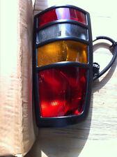 GM GMC 15224183 CHEVROLET Taillight Tail Light Lamp Light