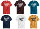 NEW AEROPOSTALE MENS LOT OF 25 T-SHIRTS SIZE SMALL WHOLESALE NWT