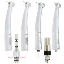 Being Dental Fiber Optic High Speed Handpiece For Kavo Nsk Led Coupling 302 303