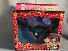 Tokyo Mew Mew Mint Cosplay Kit Hairband Choker Wings Costume 2002