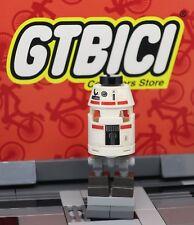LEGO STAR WARS MINIFIGURA  `` DD-BD ´´ Ref 75212  100X100 ORIGINAL LEGO