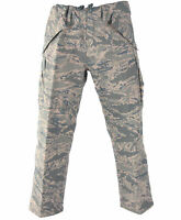ABU Gore-Tex Pants APECS Trouser - New with Tags