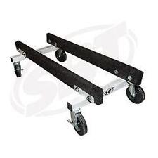 "SBT PWC Shop Cart Dolly 1200lbs - 12"" high X 18"" (6"" Wheels) Jet Ski 12-501A"